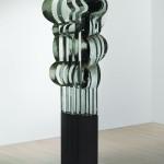 Five Parts, Stanislav Libensky, 1973 (2007.3.85).