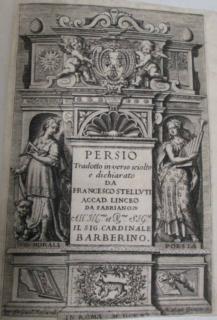 Titlepage of library item 95596.