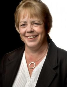 Louise Maio