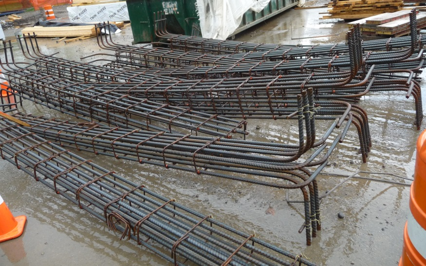 Expansion Update: Rebar | Behind the Glass