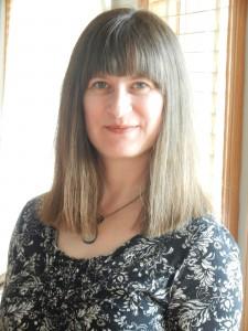 Deborah Cooper