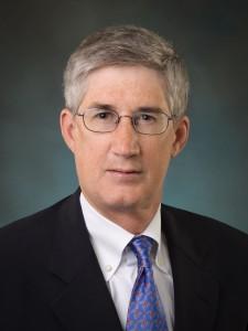 Dr. David L. Morse
