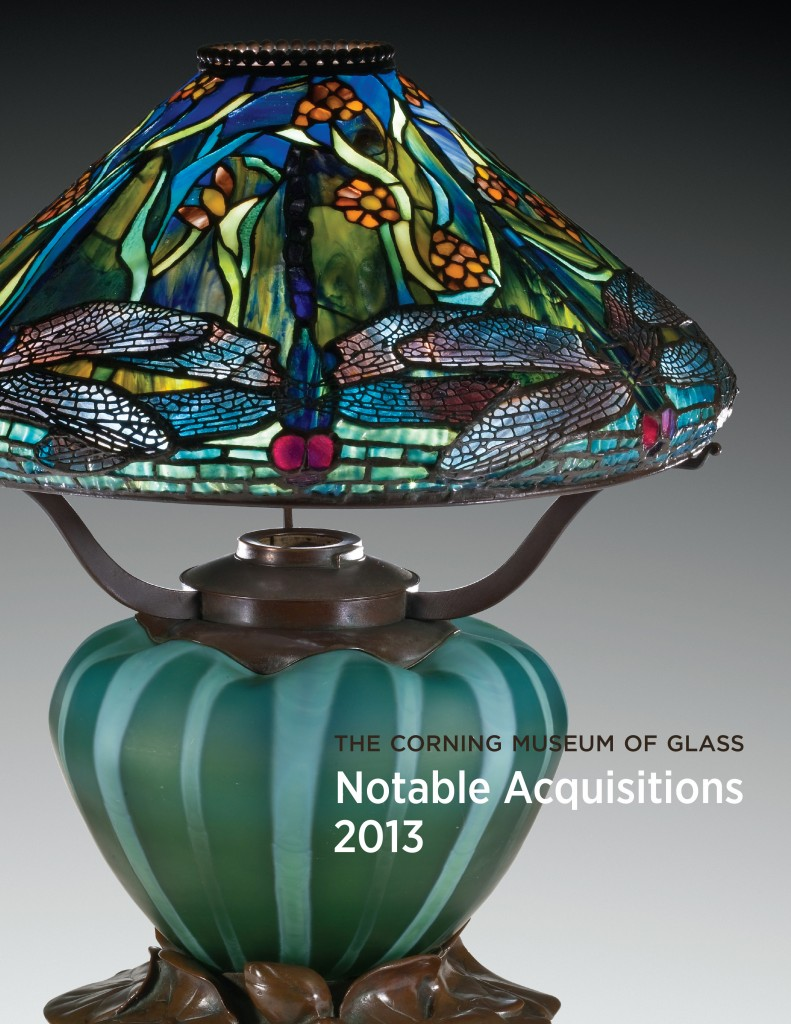 Acquisitions 2013 Front Cover_smaller