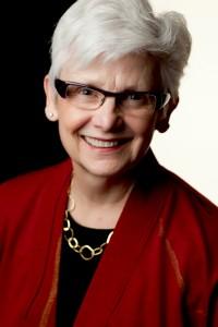 Marie McKee