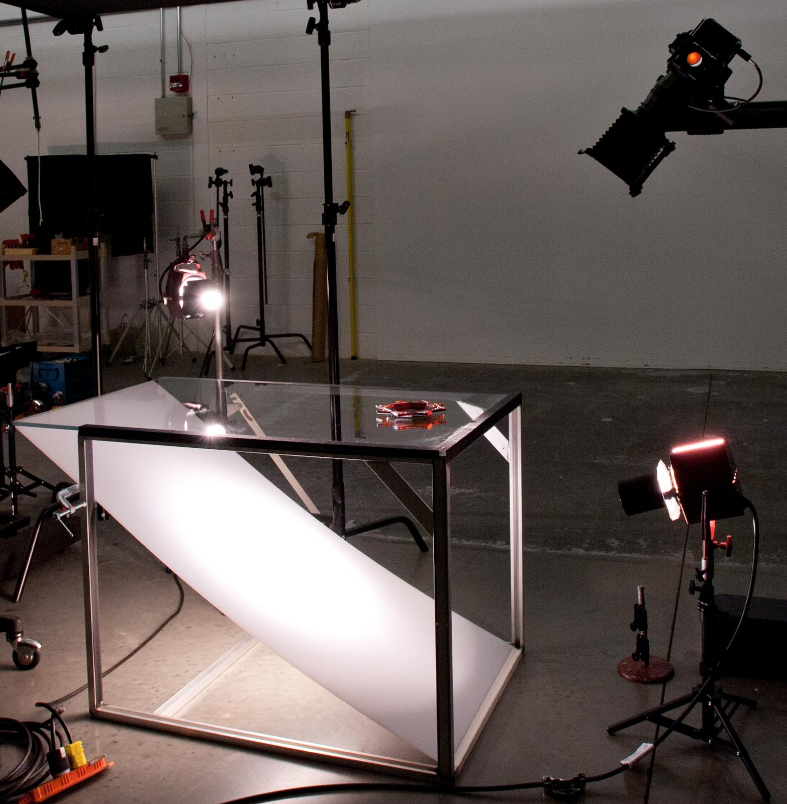 как сфотографировать светильник значит, что незаменимой