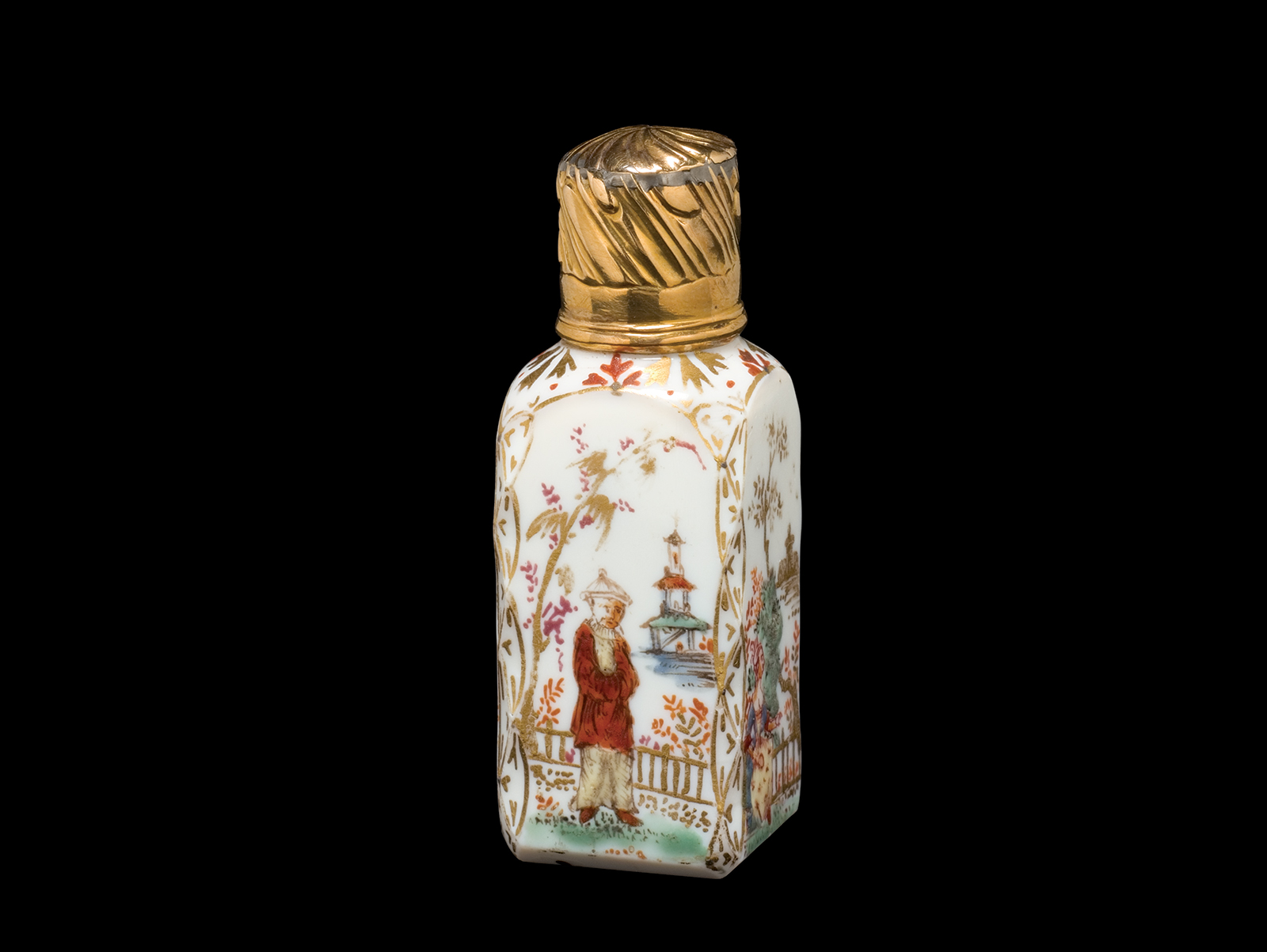 the history of perfume If given the choice to smell like whale excrement or delicate white flowers, few people would chose the first option bile, feces, vomit, and animal oils sound as though they would smell repulsive the words conjure up scent memories of that time your dog released his anal glands on the duvet, or .