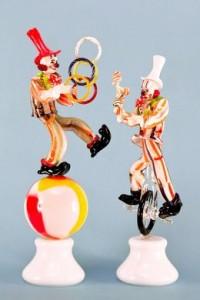 rsz_1dario_frare_clown_001