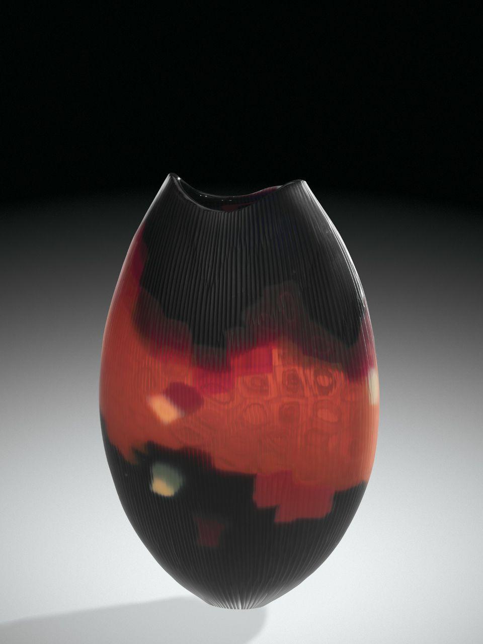 Stromboli HG921 by Lino Tagliapietra