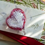 Make Your Own Glass paperweight