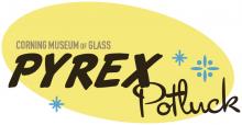 pyrex-potluck-logo
