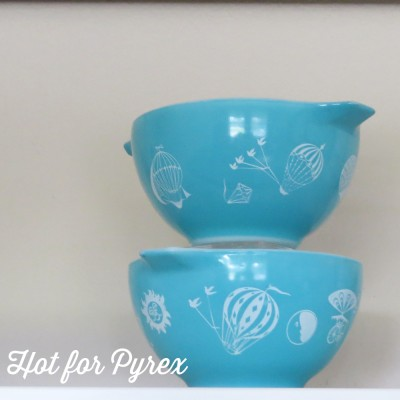 Hot For Pyrex Pyrex Mesmerizing Rare Pyrex Patterns