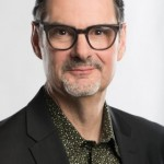 Robert Cassetti