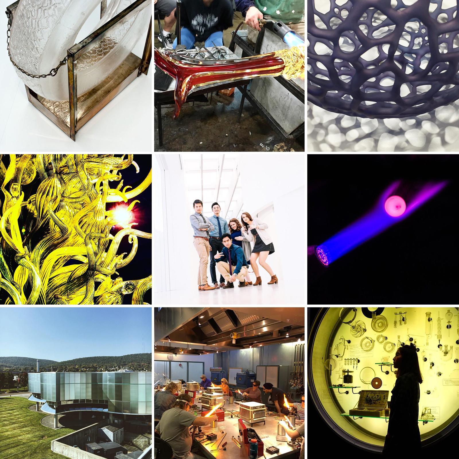 Best of Instagram: October