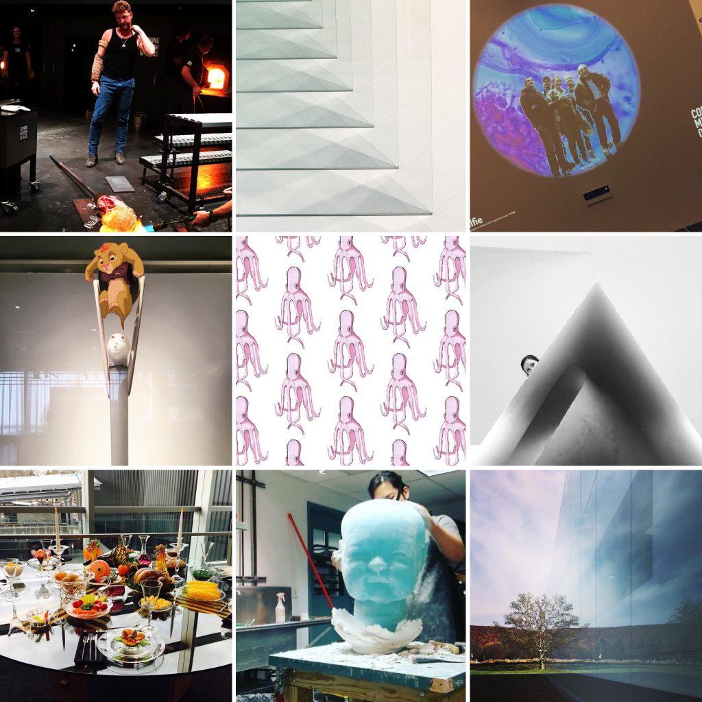 best-of-instagram-november