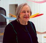 Sue Schwartz