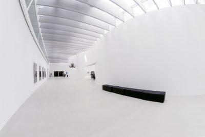 Contemporary Art + Design Galleries.