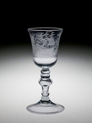 Goblet, 79.3.993