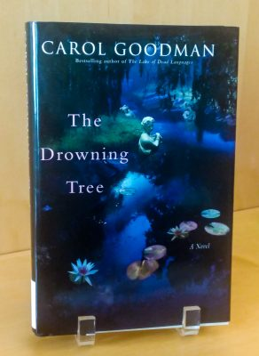 The Drowning Tree by Carol Goodman