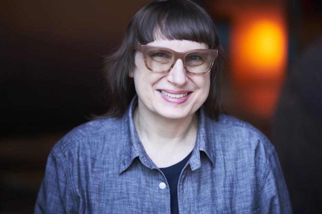 Deborah Czeresko